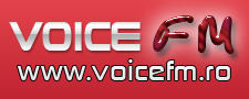 VOICE FM - www.voicefm.ro Productie Audio, Jingle Radio, Spoturi Radio, Productie Radio Fm